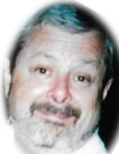 David H. Cray