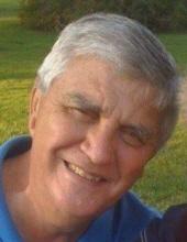 Dean F. Bauer