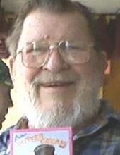 Thomas Buraczewski