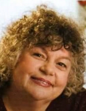 Louise Ann Ann Hartkopf