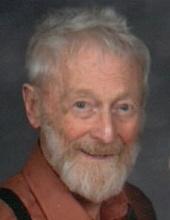 Thomas P. Atwood
