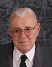 Robert Halligan