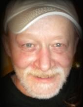 Peter G. Reinmuller