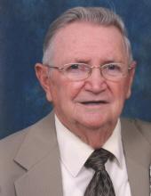 Jack H. Morgan