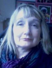 Linda M. O'Brien