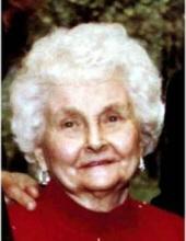 Nancy H. Bulken