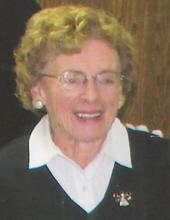 Dorothy J. Fife