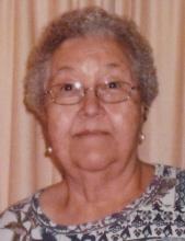 Maryann Ruth Turtle
