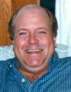 Jeffrey Raymond Sammons