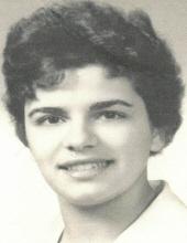 Rosemarie M. Ziemba