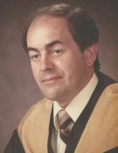 David S. Hodgson