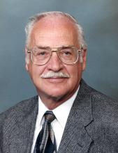 Daniel J. Madsen