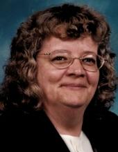 Deborah A. Kraszewski