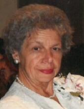 Rita A. Corl