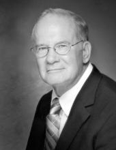 Richard Juan Hall
