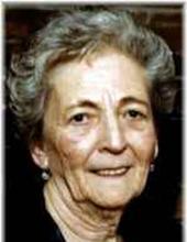 Betty J. Gautieri