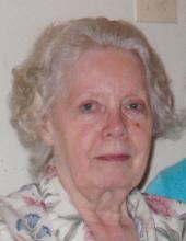 Marie L. Schleeter