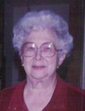 Ruth J. Adams