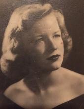 Marilyn M. Magnuson