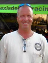 Craig Michael Garwick