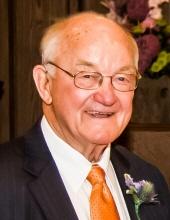 Howard E Neubauer