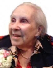 Hortensia Silva Villalon