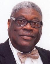Lawrence J Newsome