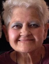 Sharon L. Salas