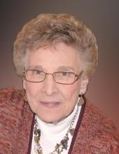 Wilma Courson