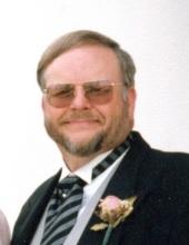 Robert David Gatewood