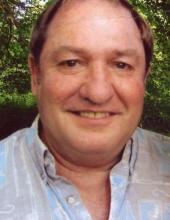 """Norman """"Sonny"""" Lawrence Cooper, Jr."""