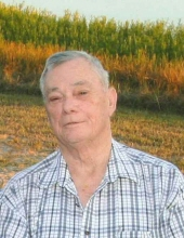 Donald Ray Lightner