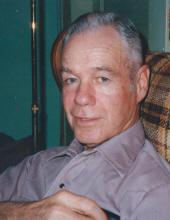Therman L. Fraley, Jr.