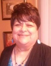 Maria T Ramirez