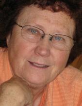 Anne Beckle