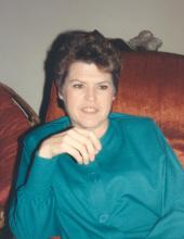 Kathie Ann Tramel