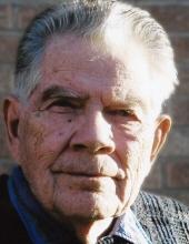 Harald Eberhard Gerber