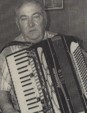 Raydon Lorensberg
