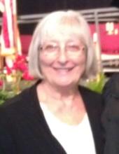Sue A. Cooper