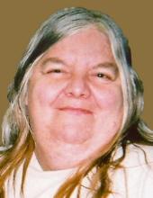 Regina Conklin
