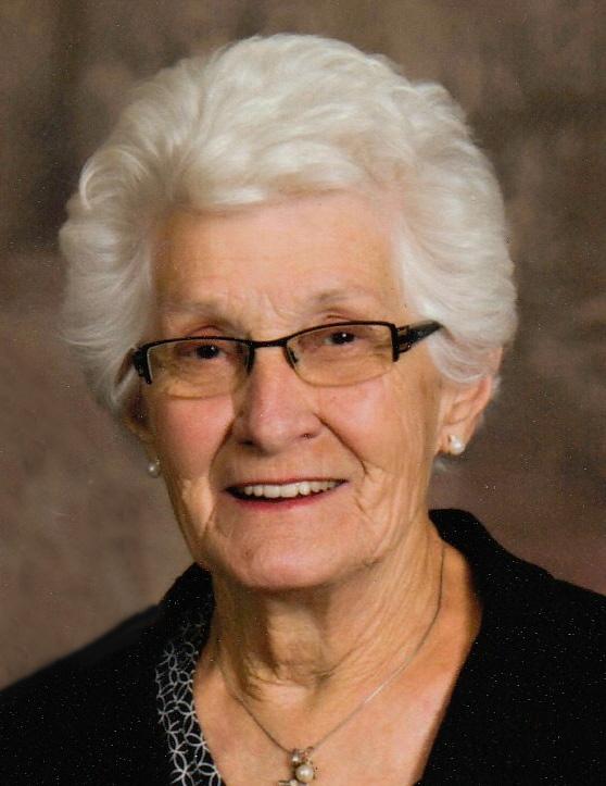 Lenora Muller
