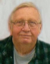 Paul Martin Woizeschke