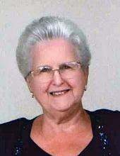 Juanita Pearl Schroder