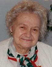 Anita K. Edl