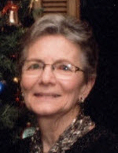 Marilyn A. Kelly