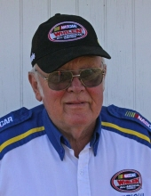 Harry Wiechman