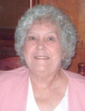Helen Jean Hicks