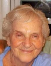 Linda M. Murphy