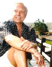 Robert M. Zalesny