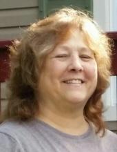Lynn Gail Rhinesmith